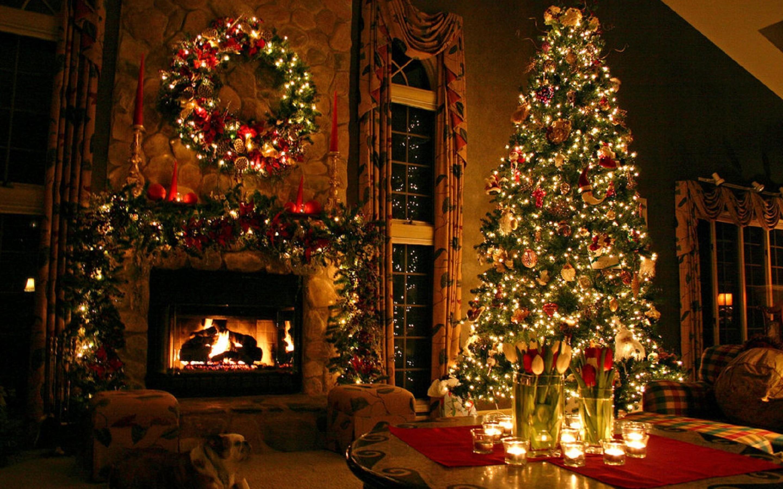 ✮ SPIRIT BRINGERS: THE SIDER STORIES (ANTES LABERINTO DE LA DEMENCIA ☠) - Página 9 Christmas-decorations