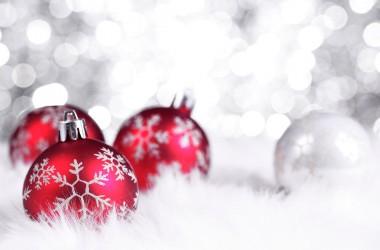 Christmas hd