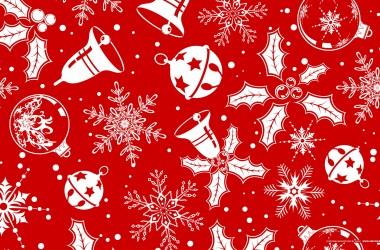Christmas red image 85
