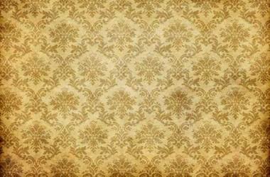 3D Border Wallpaper 1592