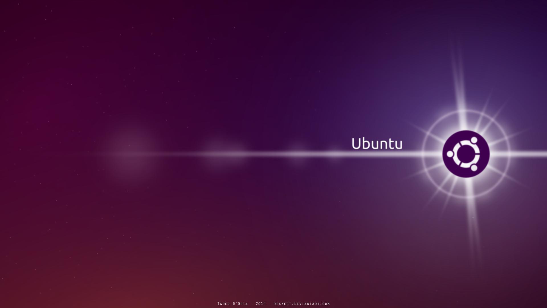 ubuntu wallpapers 1828 hdwpro