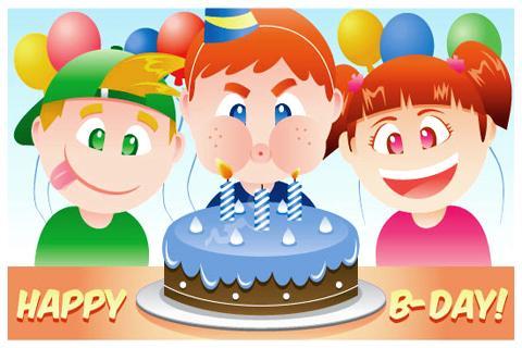 Wallpaper of birthday card 1731 hdwpro beautiful birthday card bookmarktalkfo Choice Image