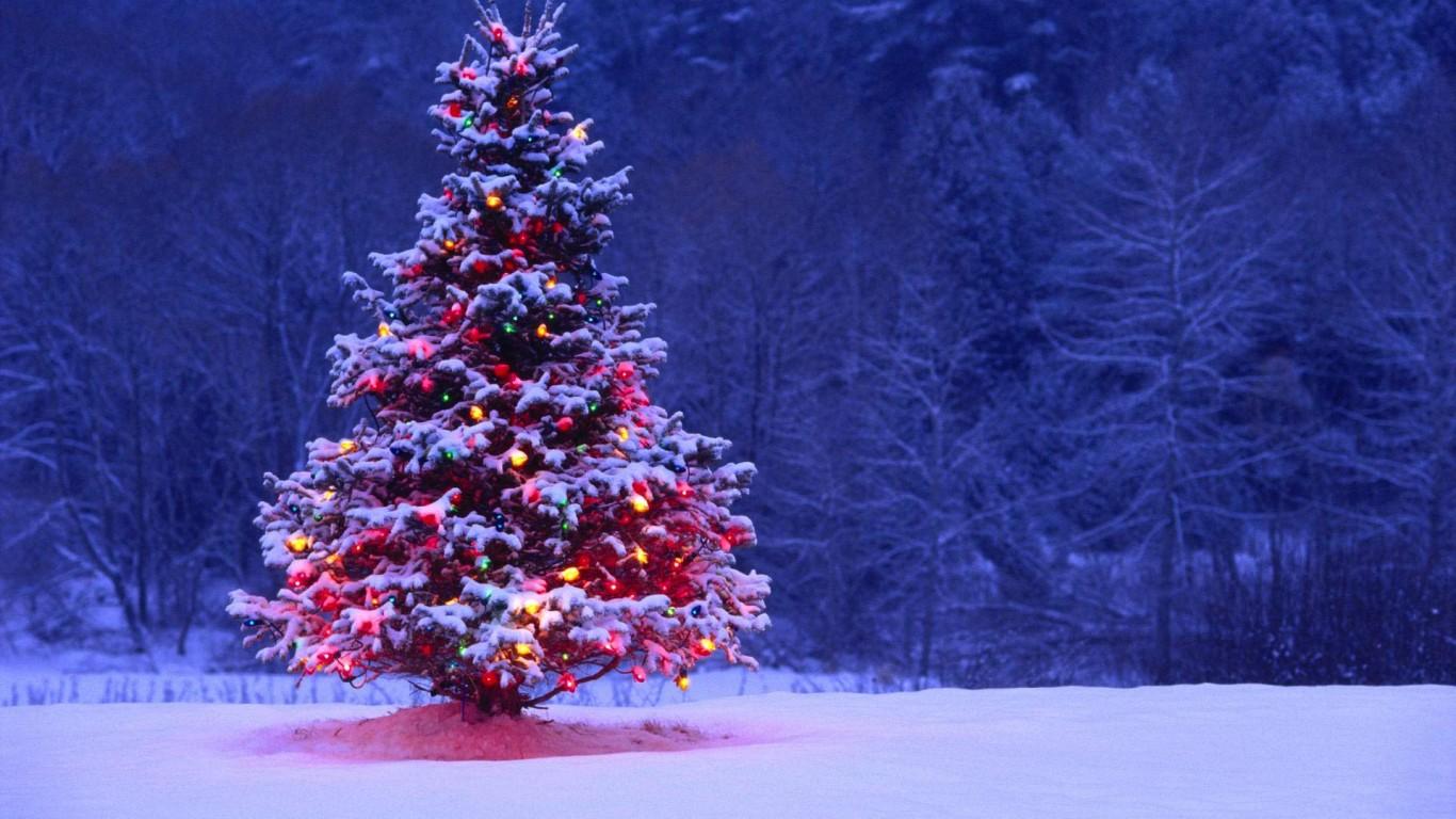 Nice Hd Christmas Wallpaper Free Hd Christmas Wallpaper 923