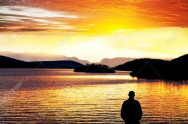 Best Sunset Image 2485