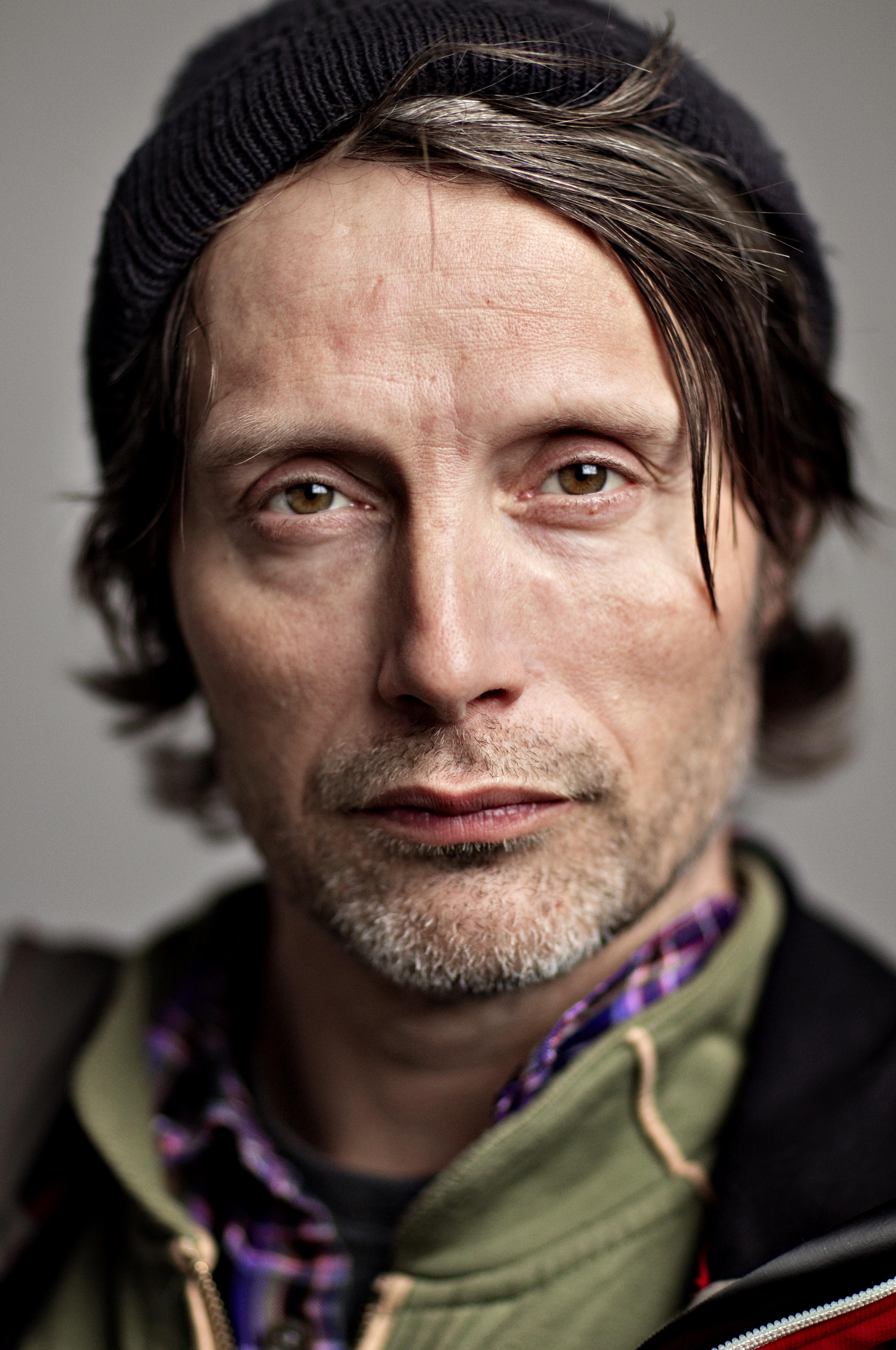 Film Mads Mikkelsen