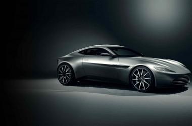 Hd Aston Martin