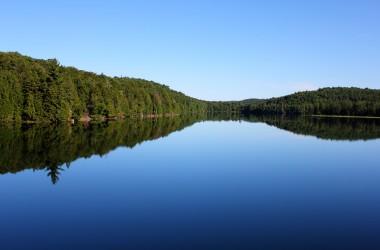 Hd Lake