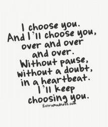 Hd Love Quote 2280