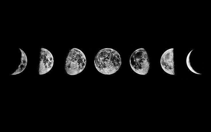 Moon Wallpapers 4416