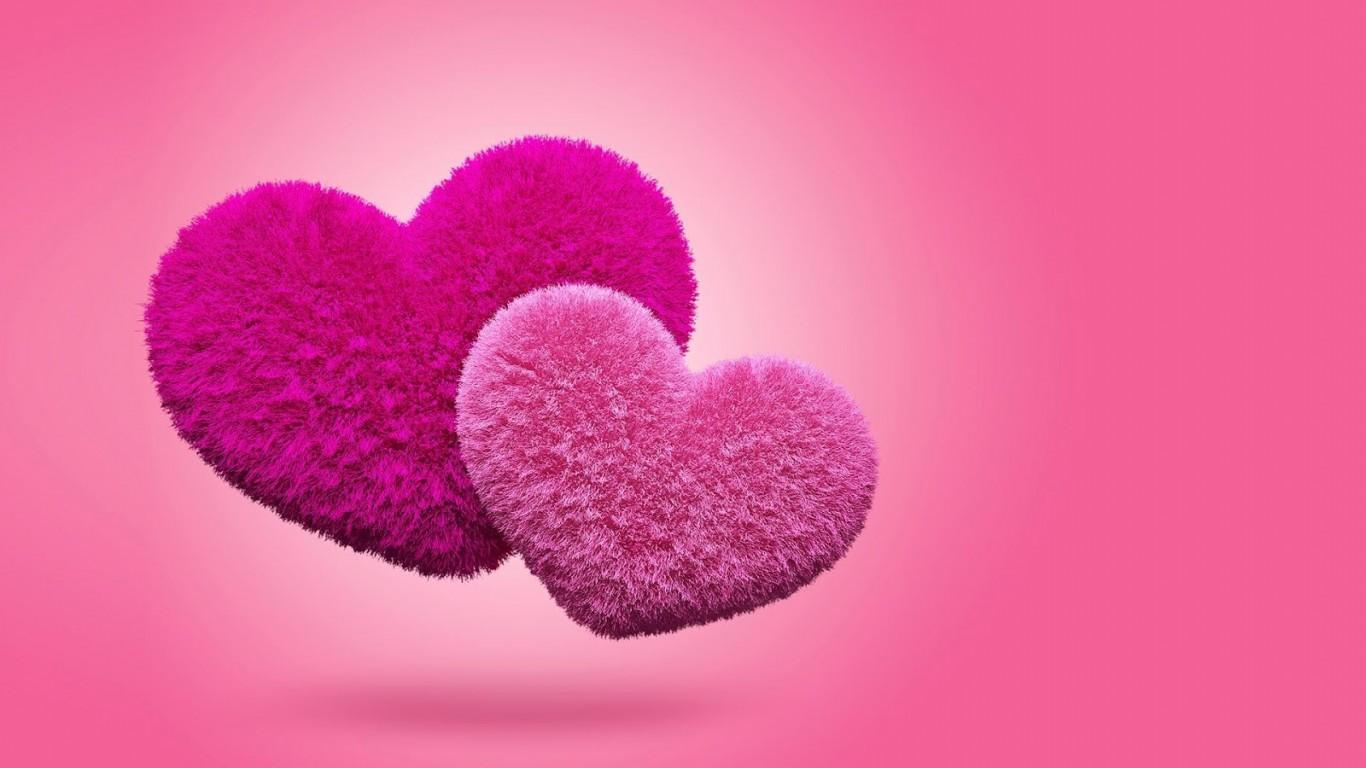 Awesome Heart Backgrounds  WeSharePics