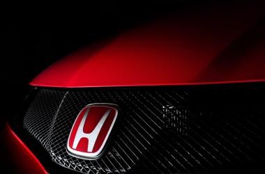 Best Collection Honda Wallpaper