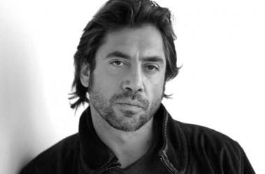 Cute Javier Bardem