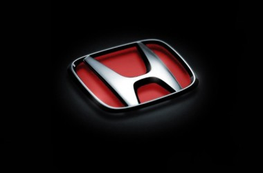 Honda Wallpaper Logo
