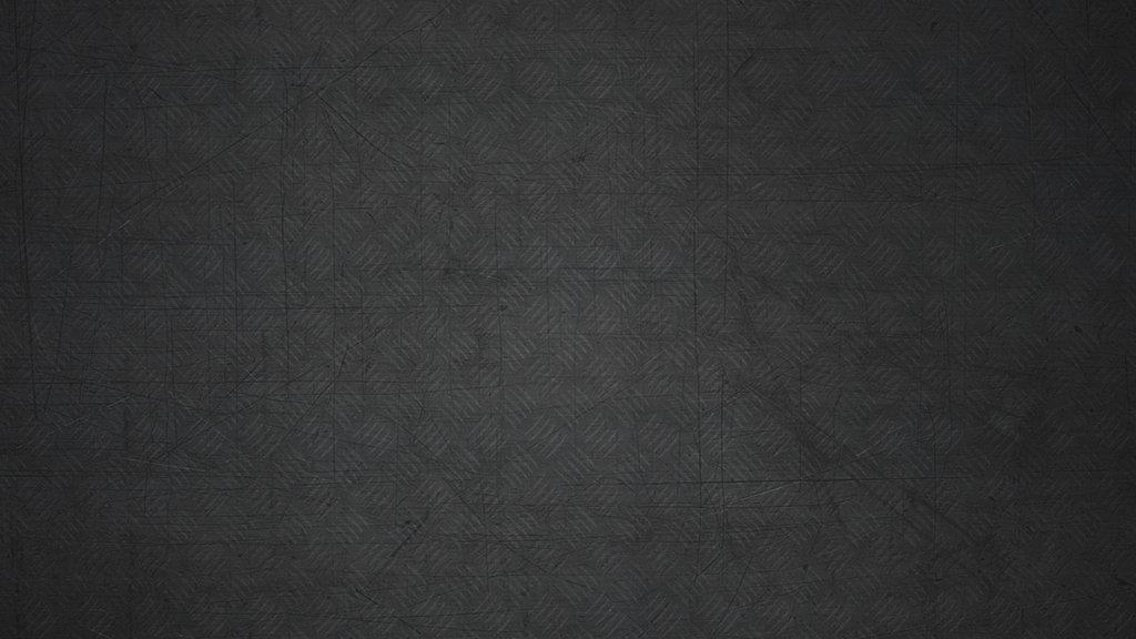 Wallpaper Of Metallic 3534