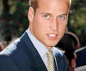 Top Prince William Picture