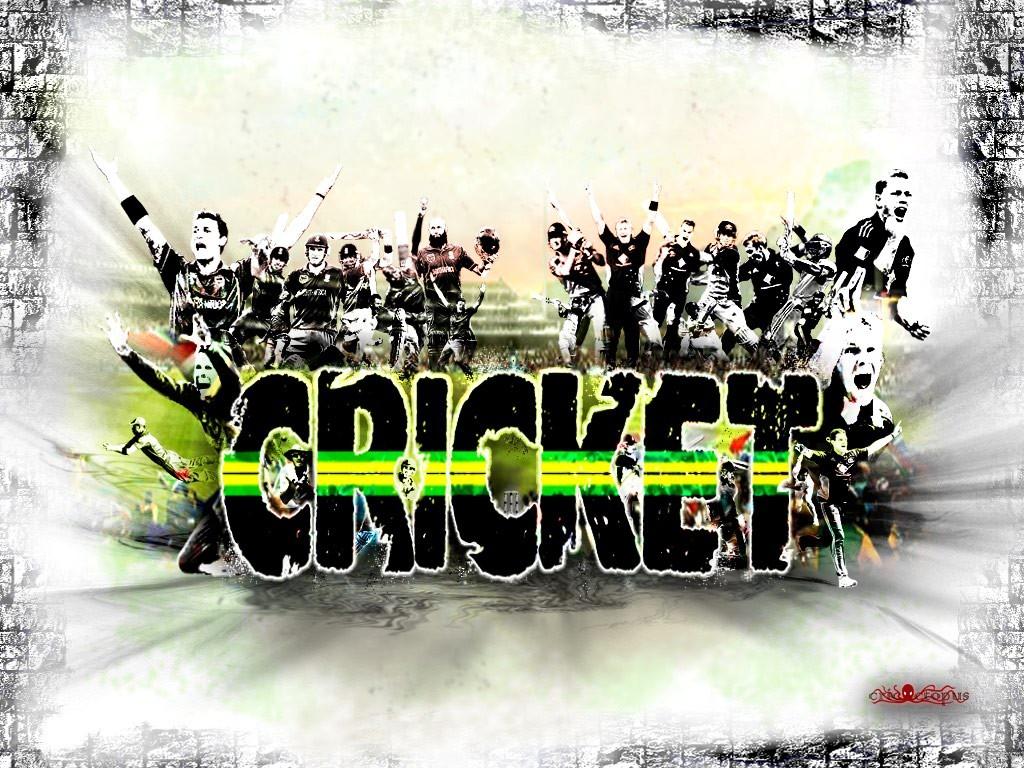 Cricket Wallpapers, Widescreen Cricket