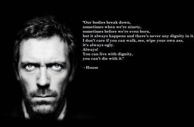 Best Famous Quote