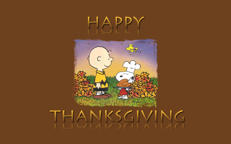 Best Thanksgiving Wallpaper