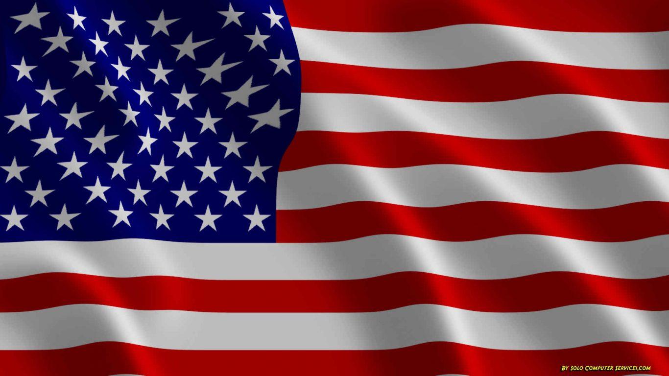 US Image 5644 - HDWPro