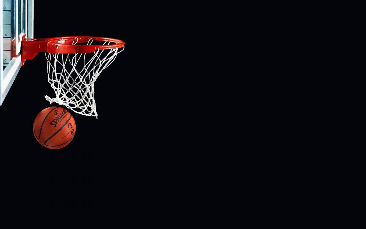 sick basketball wallpapers wwwimgkidcom the image