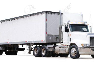 Amazing Truck Image