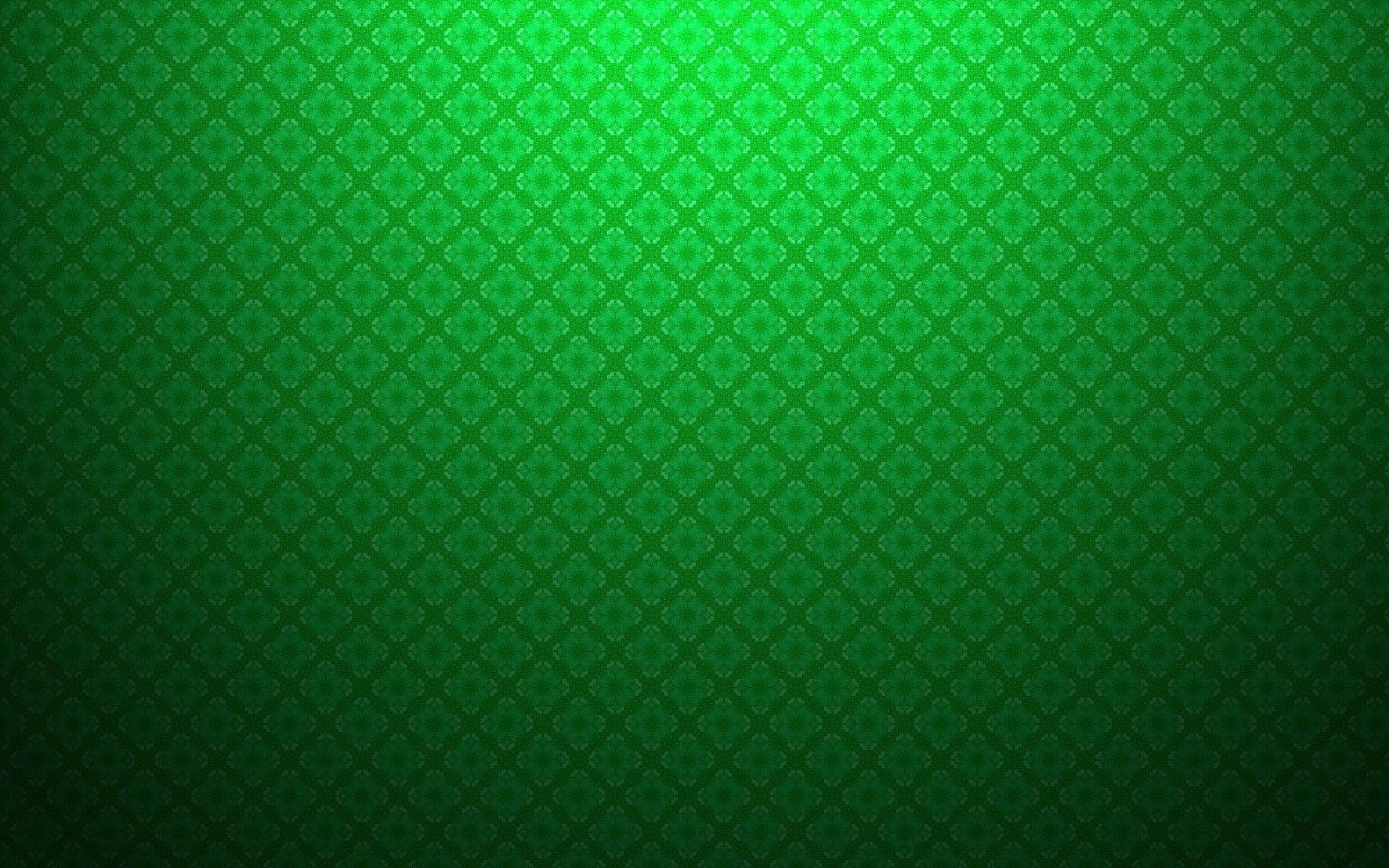green photo 6089 - hdwpro, Powerpoint templates