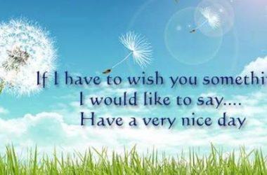 Best Facebook Wishes 6350