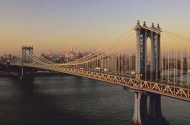 Best Manhattan Bridge 6186