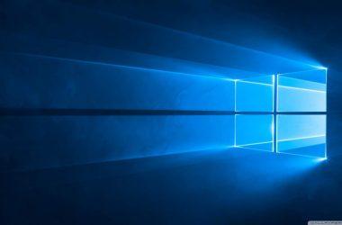 Best Windows Wallpaper