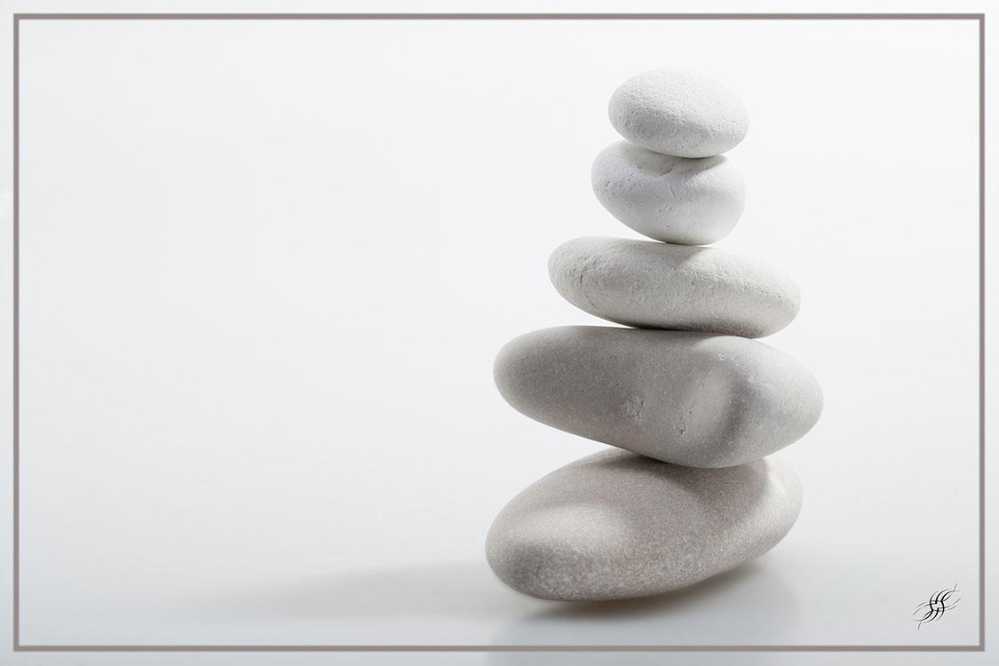 Best Zen Image