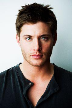 Cute Jensen Ackles