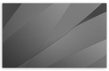 Graphic Gray Wallpaper 7186