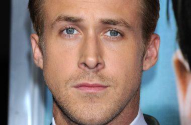 Top Ryan Gosling