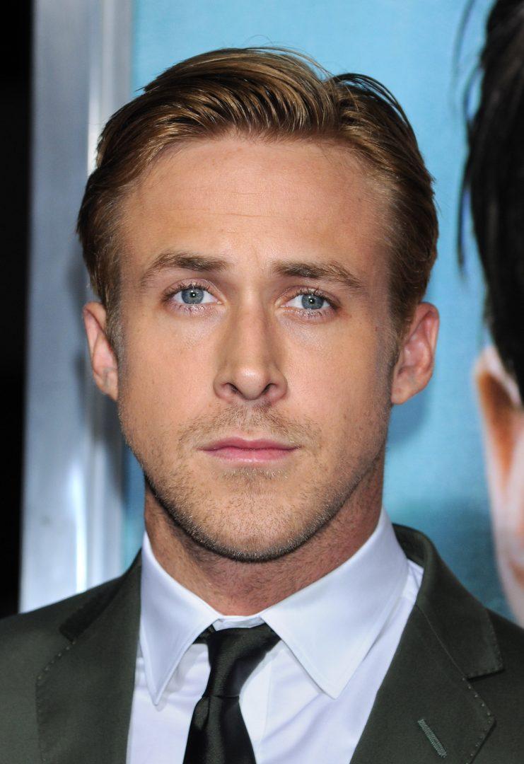 Ryan Gosling Backgrounds 6901 - HDWPro Ryan Gosling