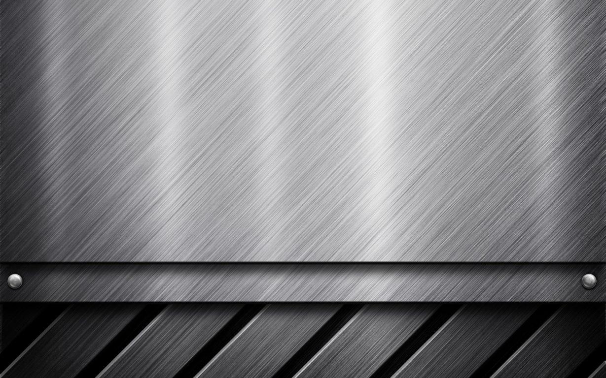 Metallic Wallpaper Hd Metallic 6869