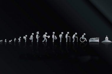 Nice Life Wallpaper