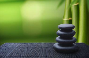 Nice Zen Image 6851