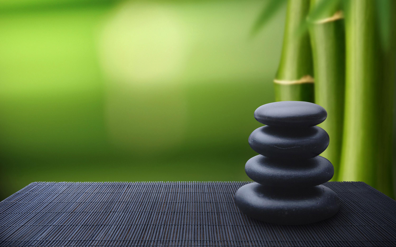 Nice Zen Image