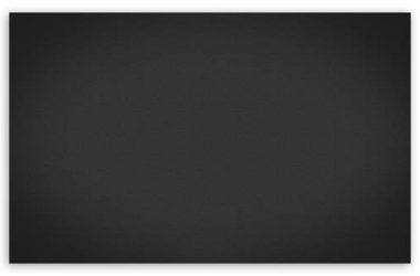 Pixel Art Gray Wallpaper 7200