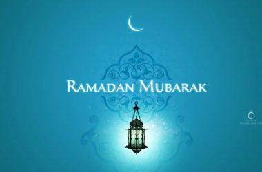 Beautiful HD Ramadan 7952