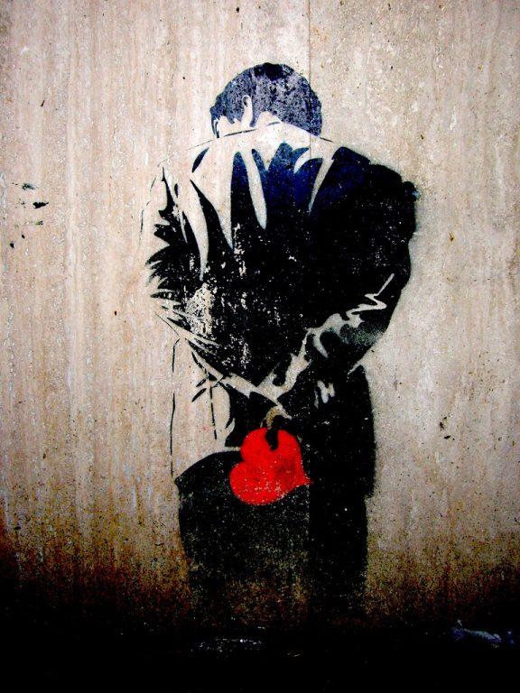 Love Art Picture, Best Love Art, #7933