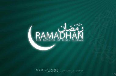 Nice HD Ramadan