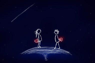 Nice Love Art