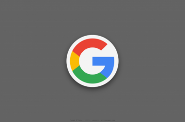 3D Google Wallpaper