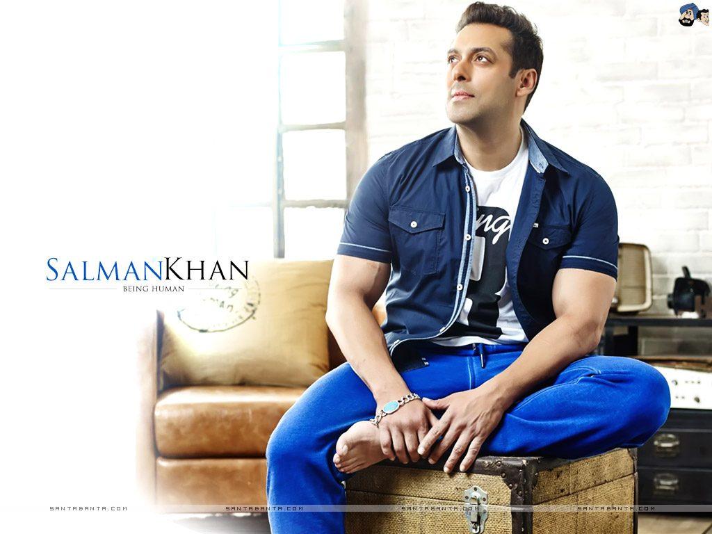 Salman Khan WallpaperSalman Picture DOWNLOAD Resolution 380x250