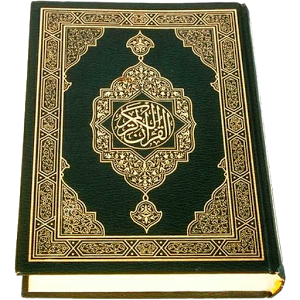 Best Quran