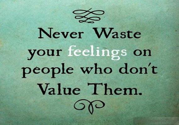 Amazing Quotes Image