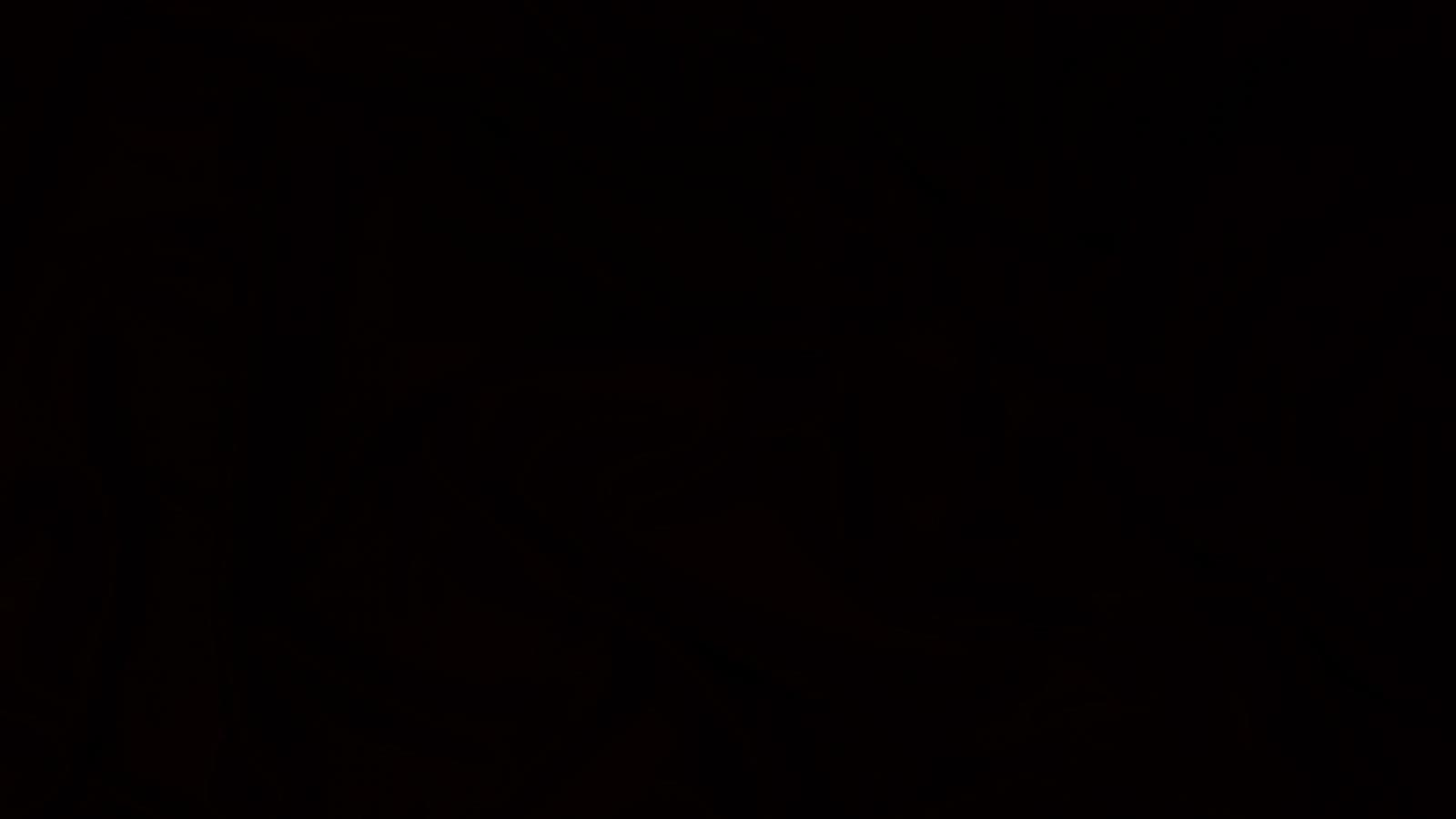 Free Black Background