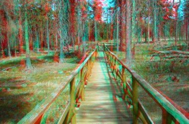 Art 3D Image