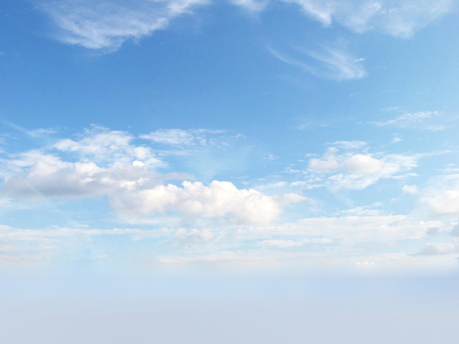 Best Sky Image